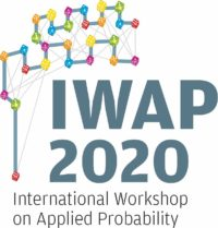 IWAP 2020