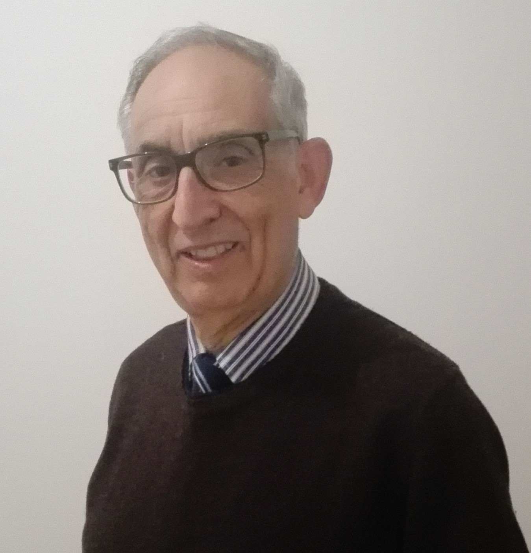Fabio Spizzichino